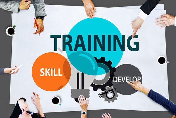 Bạn đã biết cách lập kế hoạch đào tạo nhân sự chưa? 3