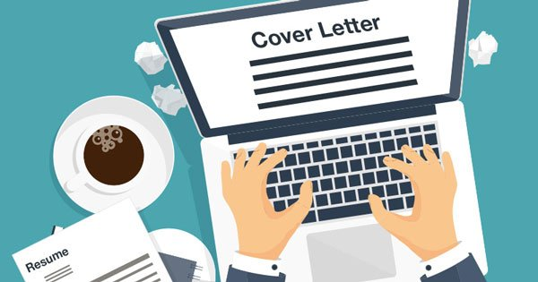 Cách viết thư ứng tuyển qua email chuyên nghiệp 2