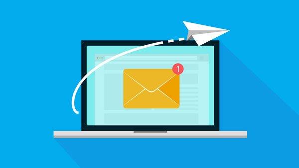Cách viết thư ứng tuyển qua email chuyên nghiệp 3