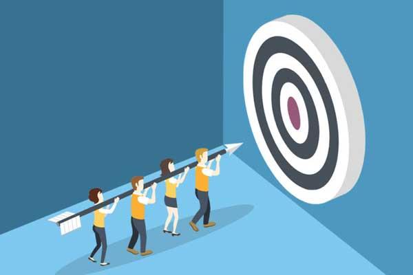Gợi ý một số cách đánh giá nhân viên phù hợp cho doanh nghiệp 1