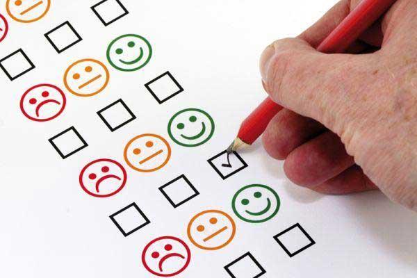 Gợi ý một số cách đánh giá nhân viên phù hợp cho doanh nghiệp 2