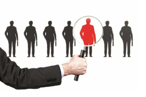 Gợi ý một số cách đánh giá nhân viên phù hợp cho doanh nghiệp
