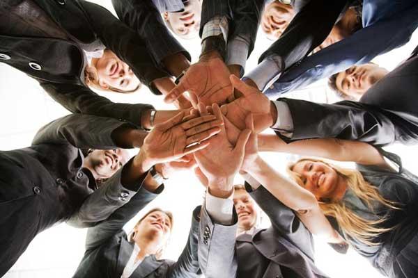 Học cách tạo động lực cho nhân viên để tăng doanh thu với phí 0 đồng 1