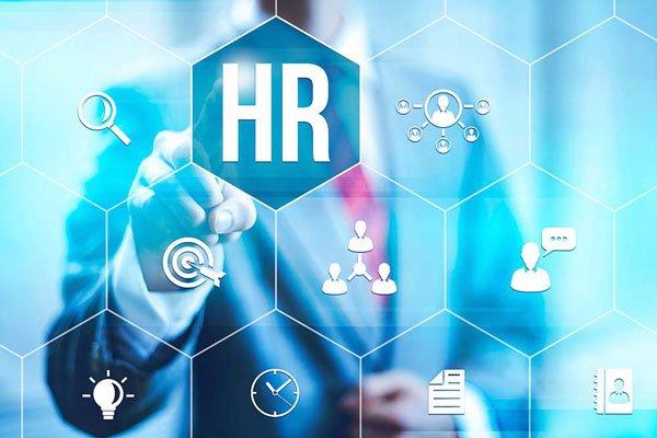 HR Manager là gì? Những khó khăn và thuận lợi trong ngành 1