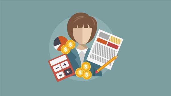 Hướng dẫn xây dựng thang bảng lương trong Công ty cổ phần