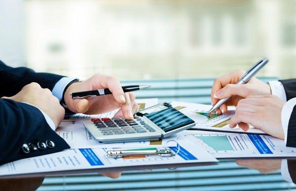 Kế toán bảo hiểm phải làm những gì? 1