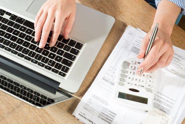 Kế toán bảo hiểm phải làm những gì? 3