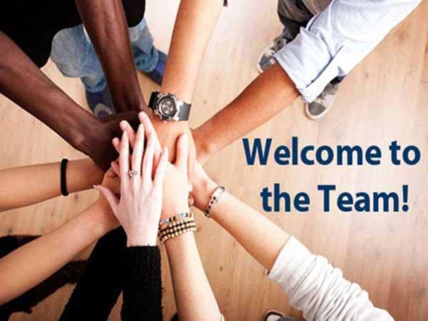 Làm thế nào để đào tạo hội nhập cho nhân viên mới?