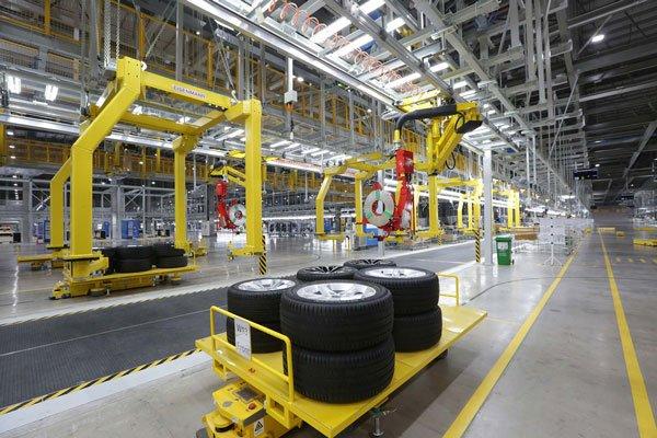Năng lực sản xuất là gì? Yếu tố quyết định đến năng lực sản xuất 1