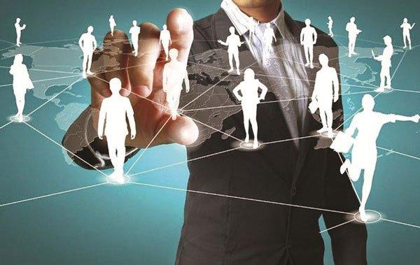 Nhân lực là gì? Vai trò của nguồn nhân lực với doanh nghiệp