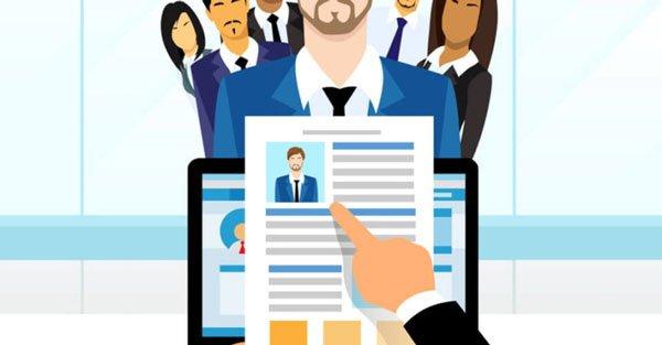 Nhân lực là gì? Vai trò của nguồn nhân lực với doanh nghiệp 2