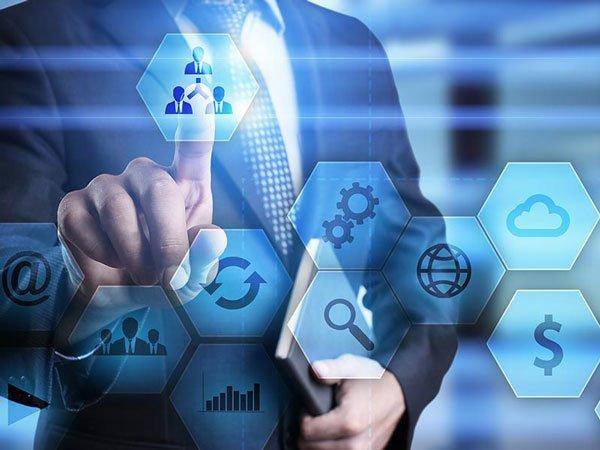 Nhân lực là gì? Vai trò của nguồn nhân lực với doanh nghiệp 3