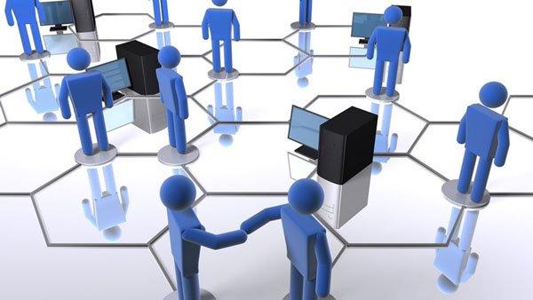 Những điều cần biết về hệ thống kiểm soát nội bộ 3
