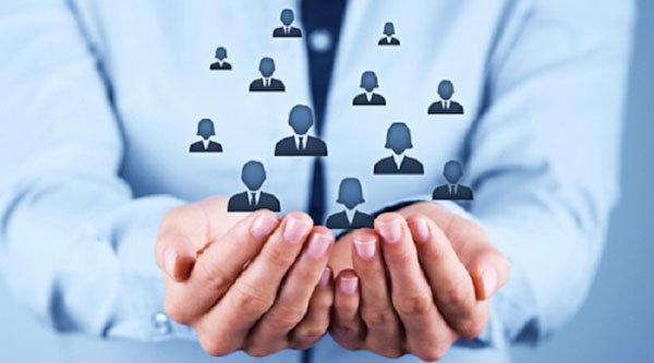 Quản lý nhân lực là gì? Tầm quan trọng của quản lý nhân lực 2
