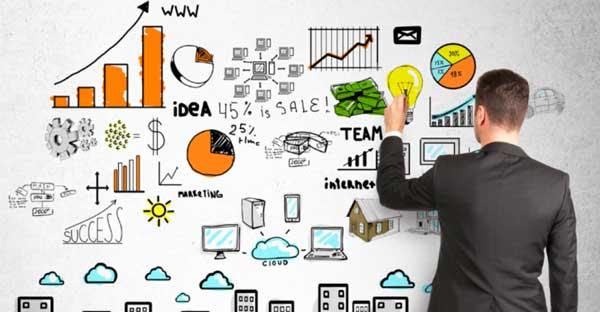Quản lý sản xuất là gì? Các phương pháp quản lý sản xuất hiệu quả 1