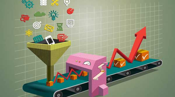 Quản lý sản xuất là gì? Các phương pháp quản lý sản xuất hiệu quả 3