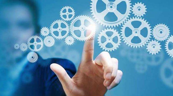 Quản trị chiến lược là gì? Tại sao phải thực hiện quản trị chiến lược? 1