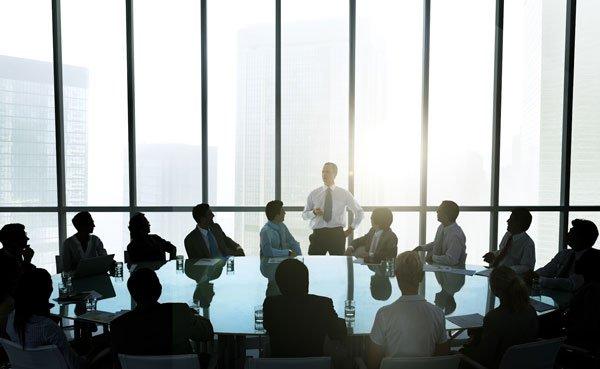 Tìm hiểu hệ thống chức danh trong doanh nghiệp 1