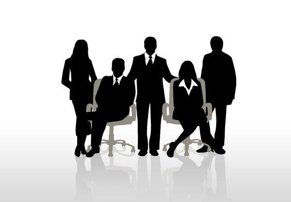 Tìm hiểu hệ thống chức danh trong doanh nghiệp 2