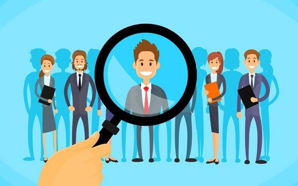 Tìm hiểu hệ thống chức danh trong doanh nghiệp 3