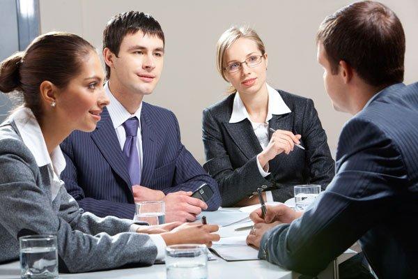 Tìm hiểu quản trị nguồn nhân lực là gì? 2