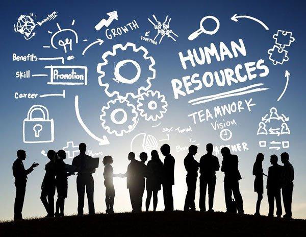 Tìm hiểu quản trị nguồn nhân lực là gì? 3