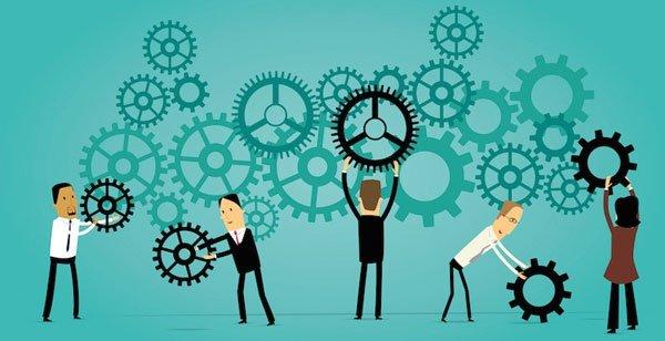 3 kỹ năng quản trị cần có của một lãnh đạo tài ba 1