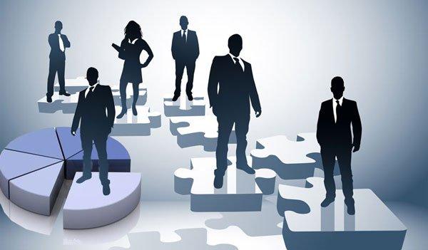 Các giải pháp nâng cao chất lượng nguồn nhân lực trong doanh nghiệp 2