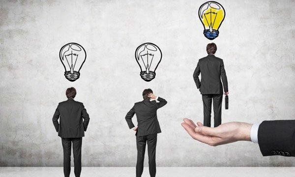 Các giải pháp nâng cao chất lượng nguồn nhân lực trong doanh nghiệp 3