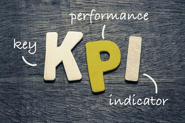KPIs là gì? Quy trình xây dựng hệ thống KPIs chuẩn cho doanh nghiệp