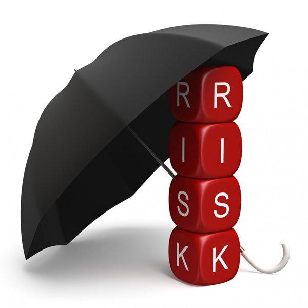 Tại sao phải đặt quản trị rủi ro doanh nghiệp lên hàng đầu? 1