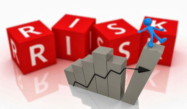 Tại sao phải đặt quản trị rủi ro doanh nghiệp lên hàng đầu? 2