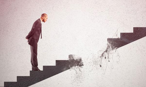 Tại sao phải đặt quản trị rủi ro doanh nghiệp lên hàng đầu? 3