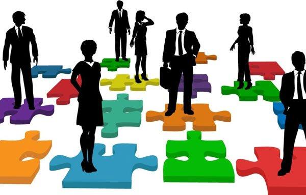 Tầm quan trọng & vai trò của quản trị nguồn nhân lực trong doanh nghiệp 1
