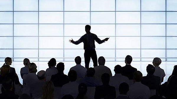 Tầm quan trọng & vai trò của quản trị nguồn nhân lực trong doanh nghiệp 2