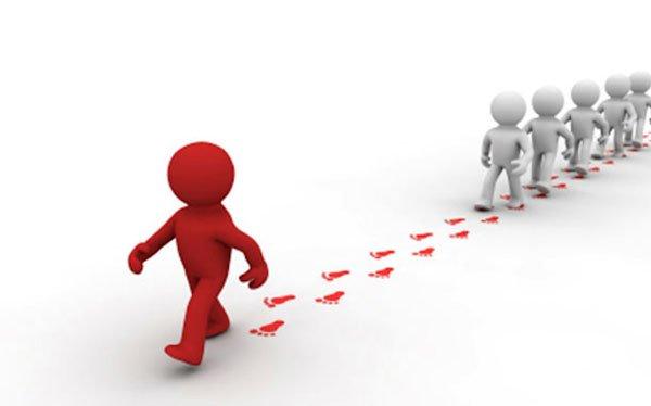 Tìm hiểu các chức năng của quản trị 3