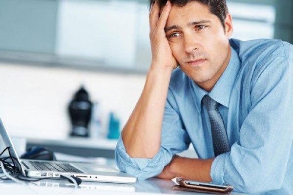 Tips 4 cách xin nghỉ việc khéo léo mà bạn nên biết 3