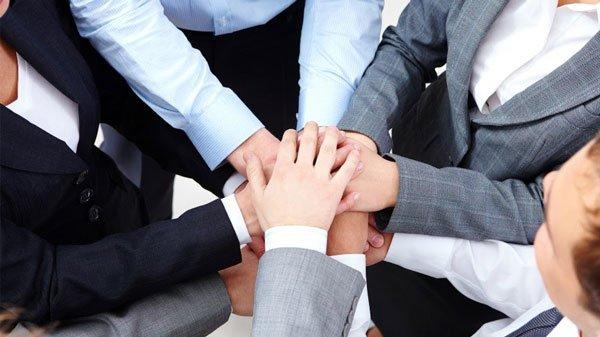 Văn hóa doanh nghiệp là gì? 4 mô hình văn hóa doanh nghiệp