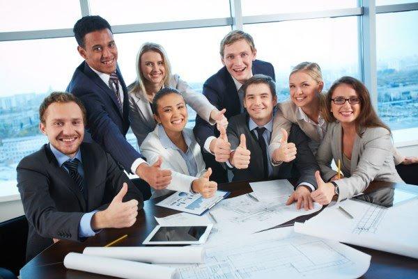 5 cách quản lý nhân viên cấp dưới khâm phục khẩu phục 2