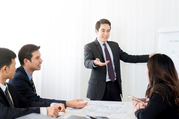 5 cách quản lý nhân viên cấp dưới khâm phục khẩu phục 3