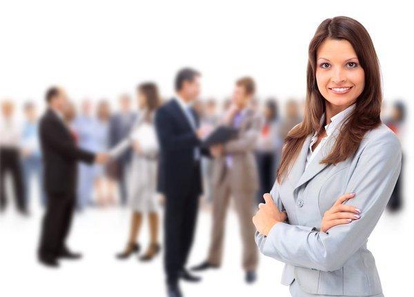 Mô tả công việc trưởng phòng hành chính nhân sự 2