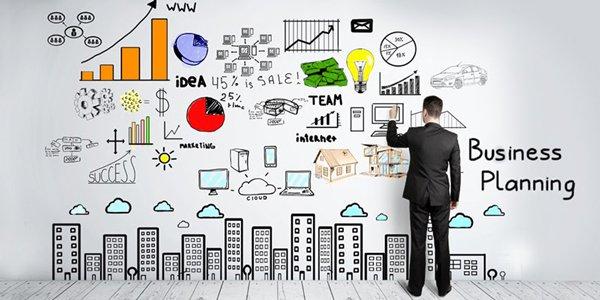 Vai trò của nhà quản trị quan trọng như thế nào? 2