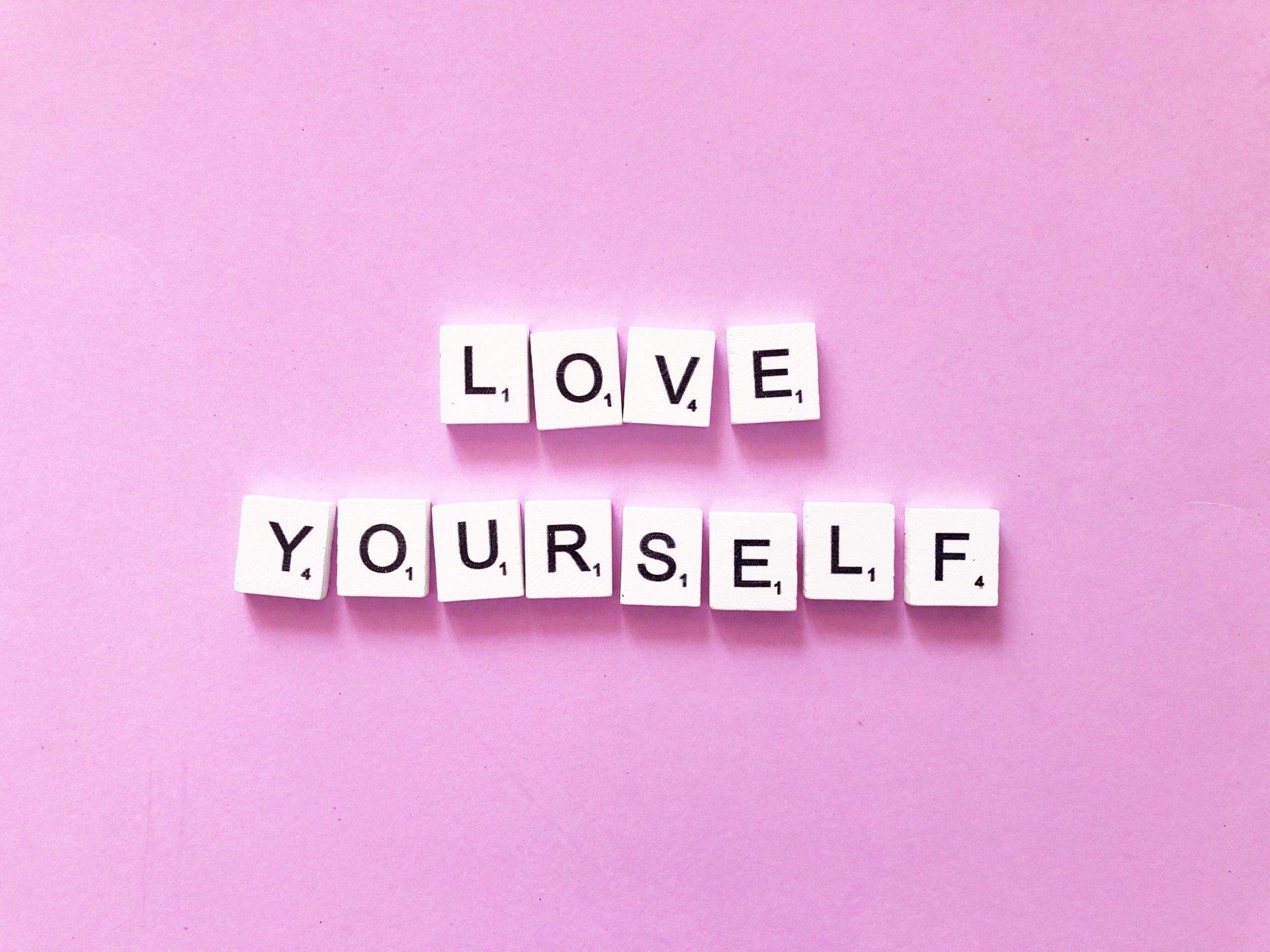 tự tin 4