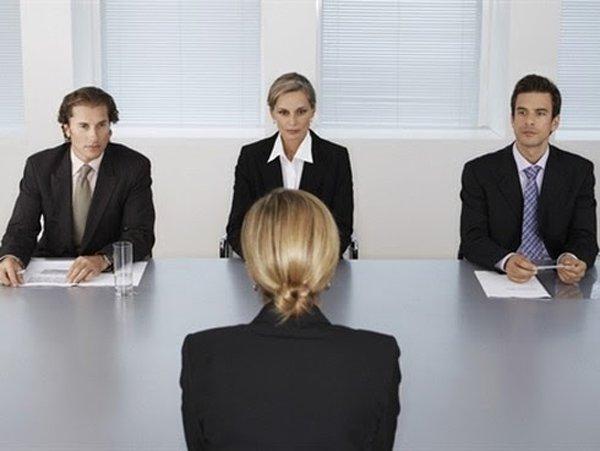 5 lưu ý mà các công ty tuyển dụng cần khi tiến hành phỏng vấn 1