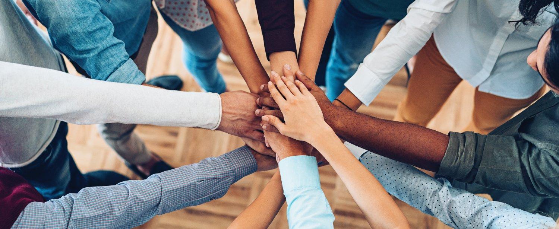 Sự tham gia khiến nhân viên trung thành với công ty