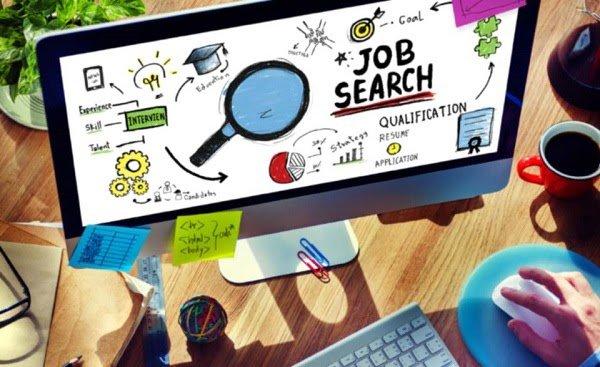 các phương pháp tuyển dụng nhân sự hiệu quả 3