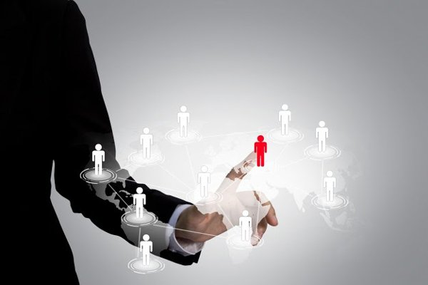 các phương pháp tuyển dụng nhân sự hiệu quả 1