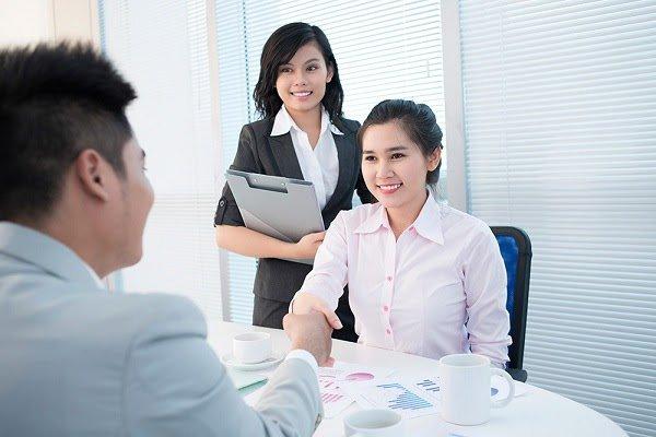 Dễ hay khó khi xây dựng văn hóa doanh nghiệp tại công ty? 3