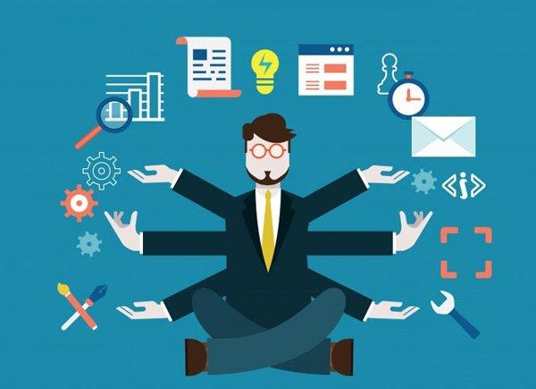 Làm sao để quản lý dự án xây dựng chuyên nghiệp, hiệu quả? 3