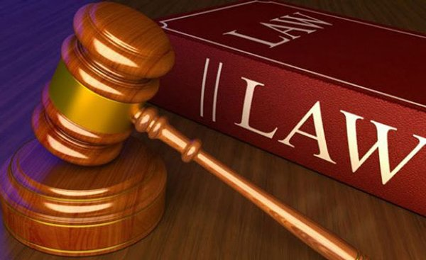 Pháp chế doanh nghiệp là gì ?Tổng quan về pháp chế doanh nghiệp 1